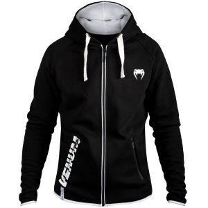 hoody_contender2_black_white_1500_01_2