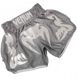 short_muay_thai_inferno_grey_grey_1500_01