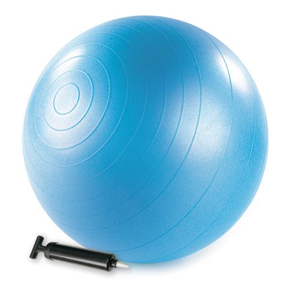 כדור פילאטיס