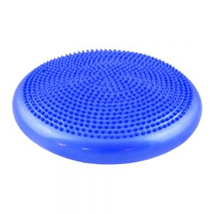 Balance Yoga Balls Massage Pad