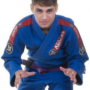 atama-jiu-jitsu-gear-a1-blue-atama-new-light-kimono-22603240648_584x