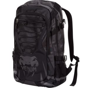 backpack_challenger_pro_black_black_1500_1_1