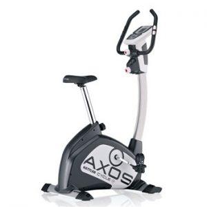 אופני כושר מגנטיות - CYCLE M