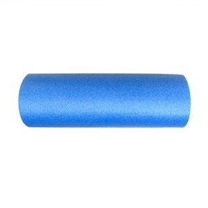 pilates-foam-roller-45-cm-1-500x500