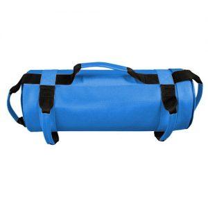 sandbag-15KG-BLUE-500x500