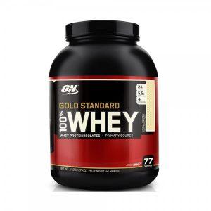 אבקת-חלבון-אופטימום-standart-gold-גולד-סטנדרט-מי-גבינה-23-קג-מבית-optimum-nutriti-89-600x600 (1)