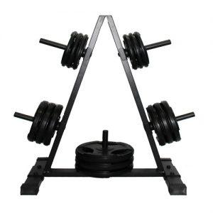 סטנד לצלחות משקל Weight tree_500x500
