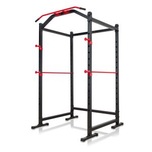 eng_pl_Power-rack-MS-U112-Marbo-Sport-24530_1
