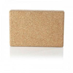 yoga-block-cork-500x500