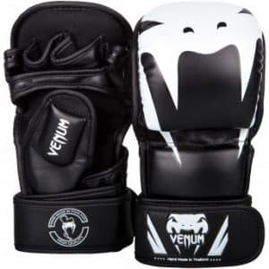 כפפות ונום VENUM MMA IMPACT SPARRING GLOVES