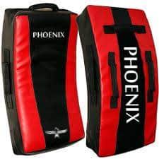 כרית איממון בעיטות PHONIEX